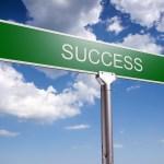life lessons success