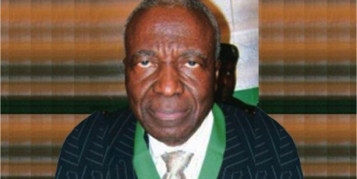 Idris Legbo Kutigi