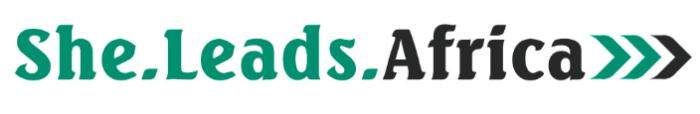 She Leads Africa Logo (1)