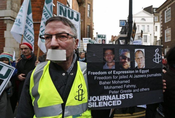 britain-egypt-journalists