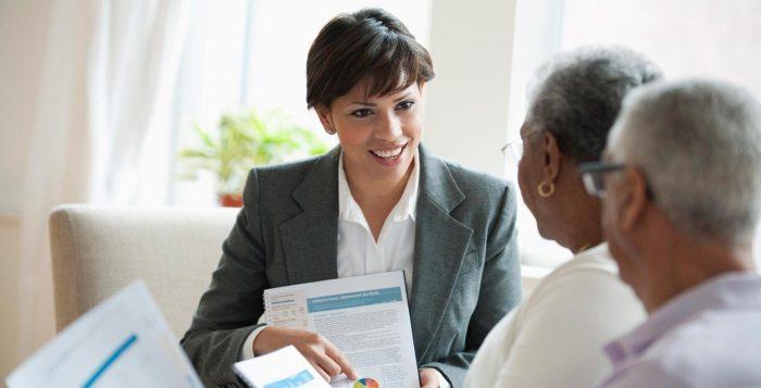 reasons fixed deposit credit debt insurance companies