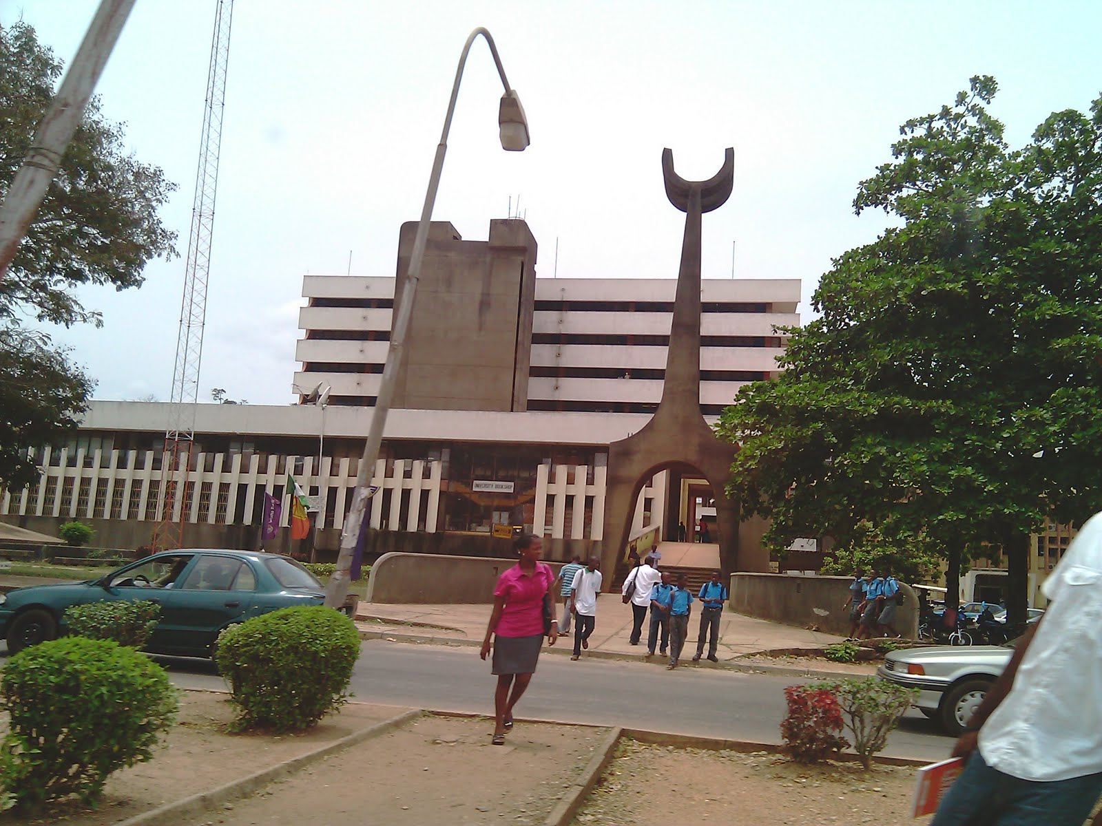 Sug President Of Oau Suspended For Seeking Funds From. Typical Resume. Application Support Analyst Sample Resume. What Is A Cover Letter Resume. Types Of Resume. Custodian Resume Template. Sample Resume Business Administration. Sample Resume For Teenagers First Job. Looking For Alaska Resume