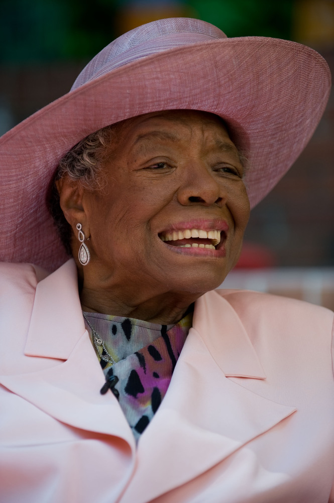 Attending a garden party for her 82nd Birthday in 2010 (Photo Credit: Getty)