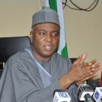 Appeal Court Saraki