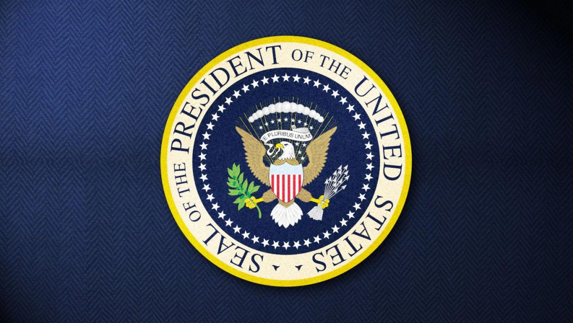 Image Result For The Presidential