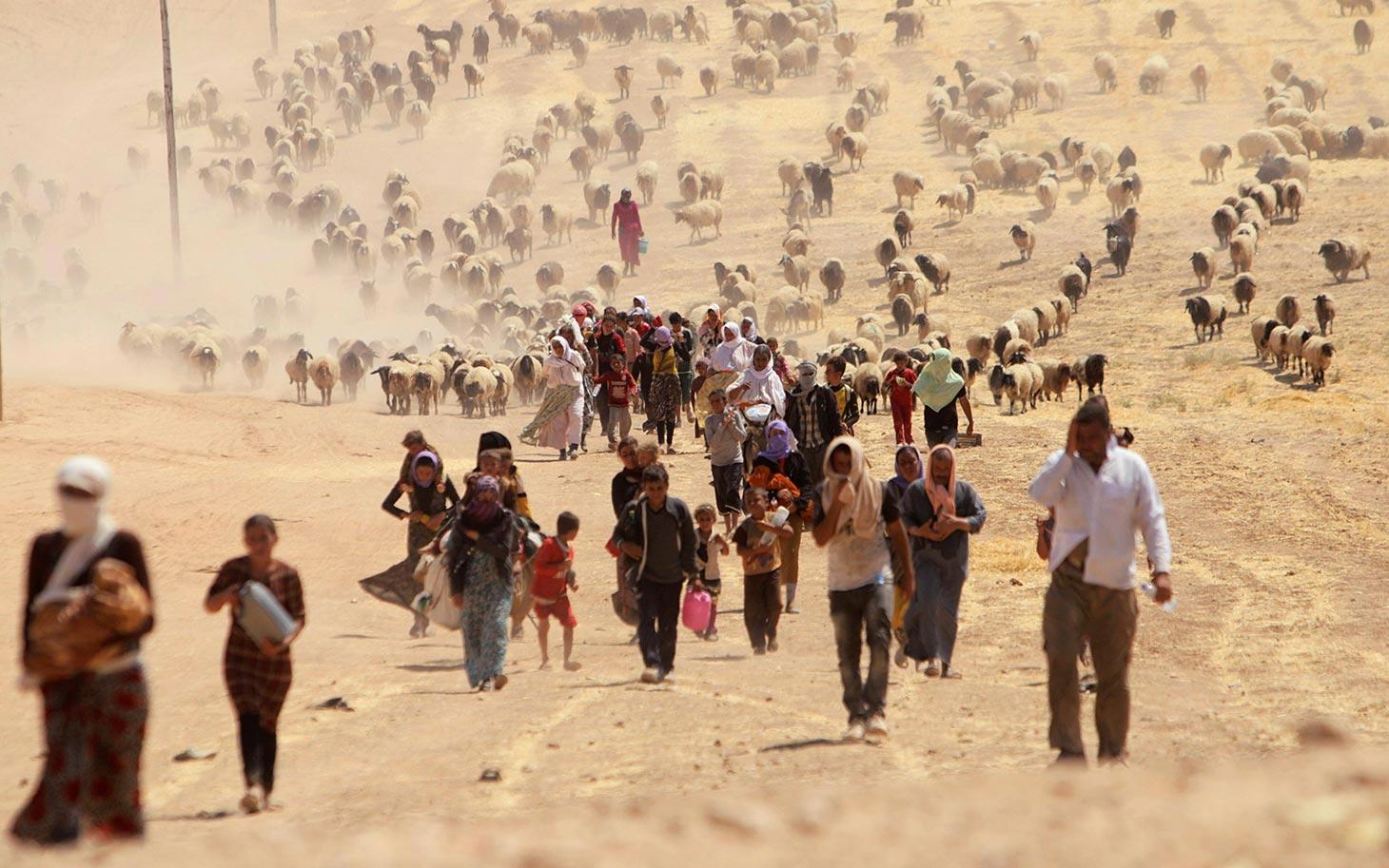 iraq_yazidis_hp