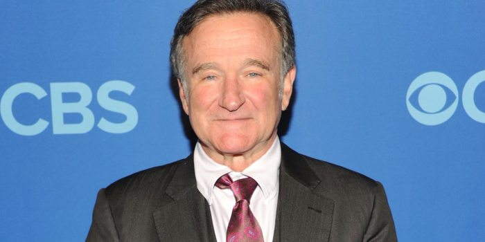 Oscar Winning actor Robin William | Ben Gabbe/Getty Images
