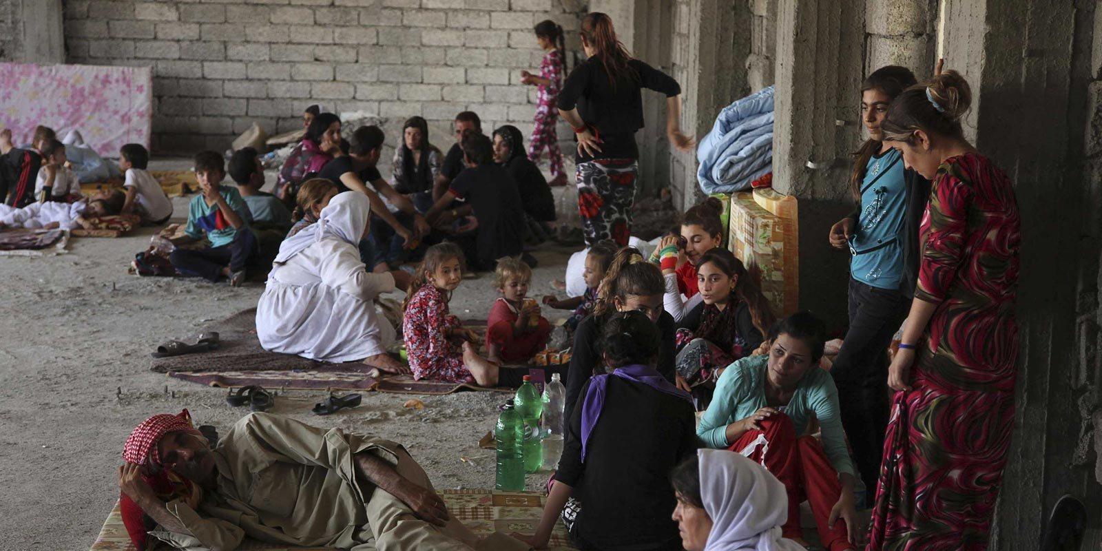 this-isnt-the-first-time-sunni-extremists-have-gone-after-iraqs-yazidis