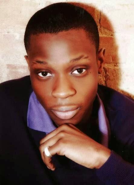Carl Beatson Asiedu murdered in London in 2009