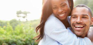 women couples men love couple smiling happy sex diseases