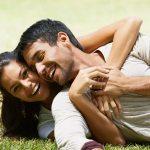 die couples love marriage