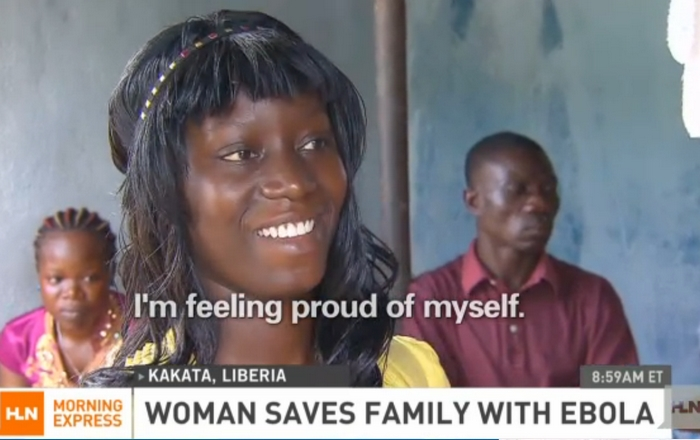 Nursing-student-Fatu-Kekula-saves-family-from-Ebola-death-www.naturallymoi.com_ (1)