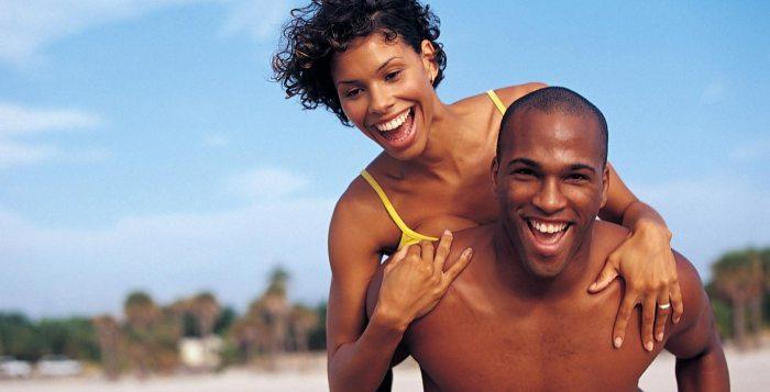 relationship couple love men women