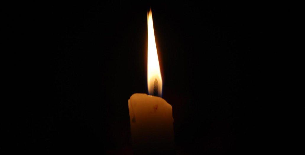 suicide monkeypox main bossman NTA Dambaba Suntai Anenih Adeleke catholic swimming ogun youth suicide LAUTECH death rip dies chief justice