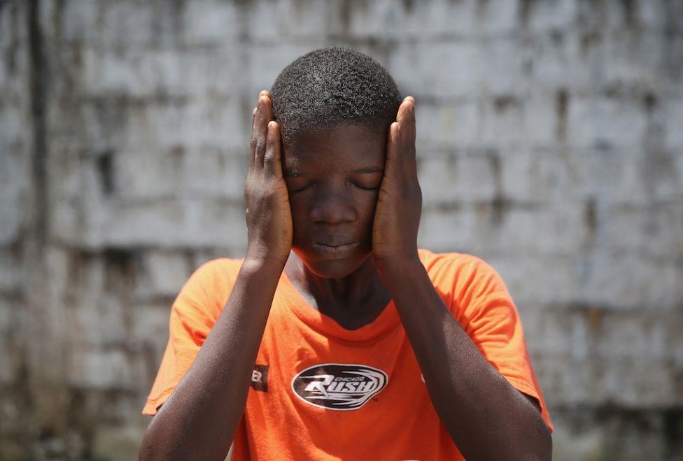 ebola_survivors_9