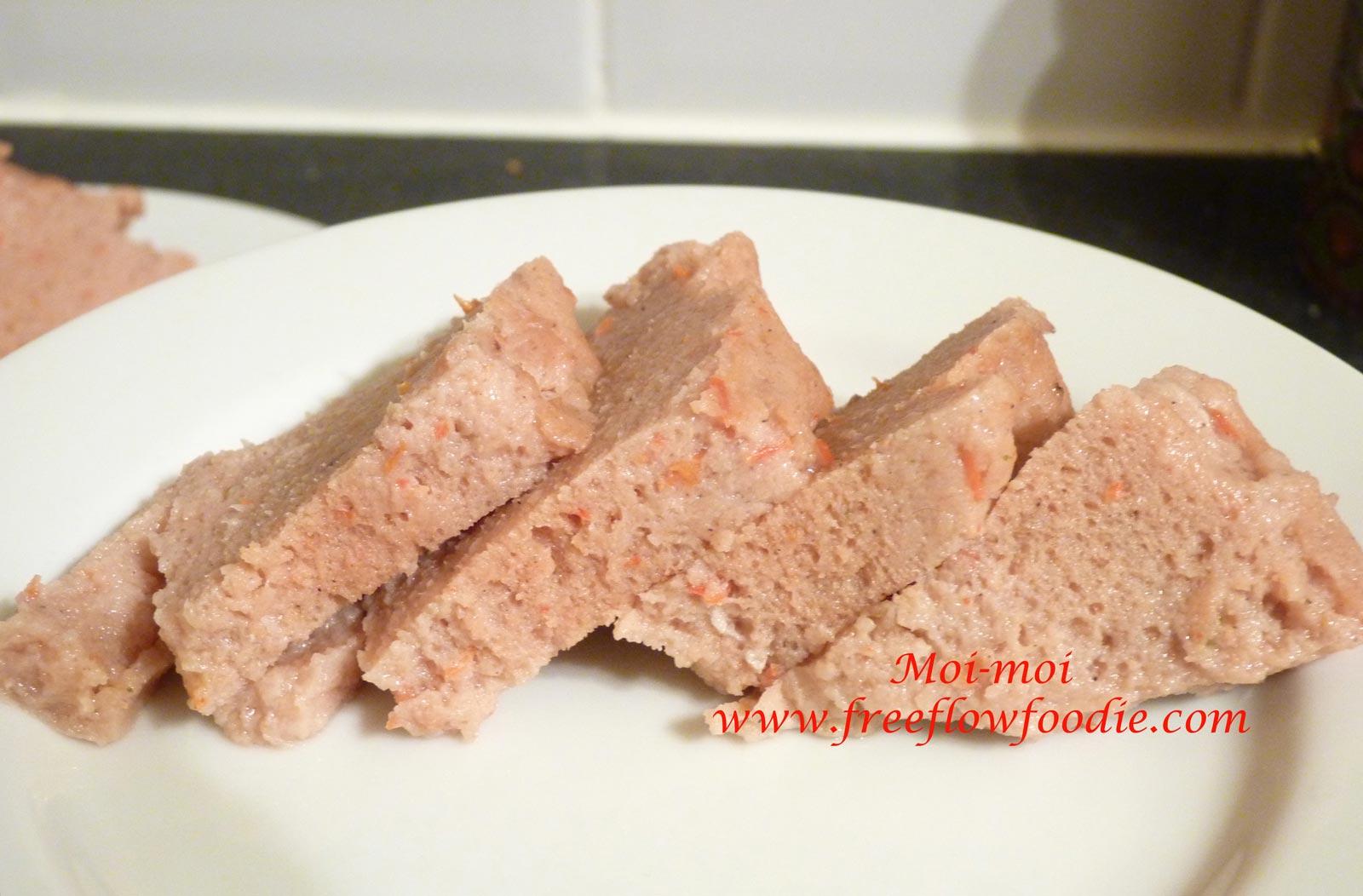 moimoi2-Freeflow-foodie