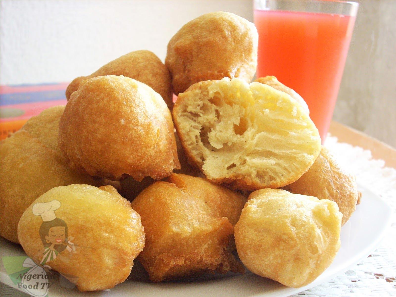 nigerian-buns-2-NigerianFoodTv