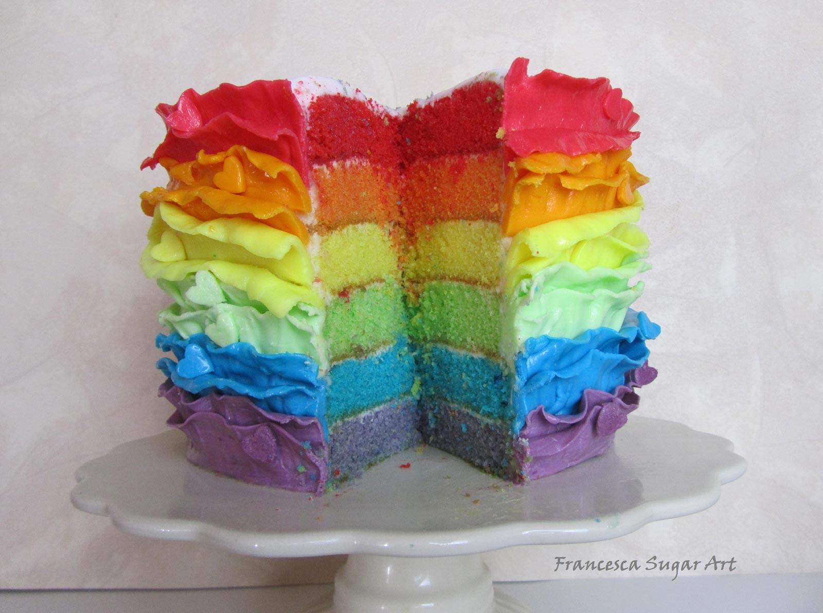 8aeddced_RainbowCake