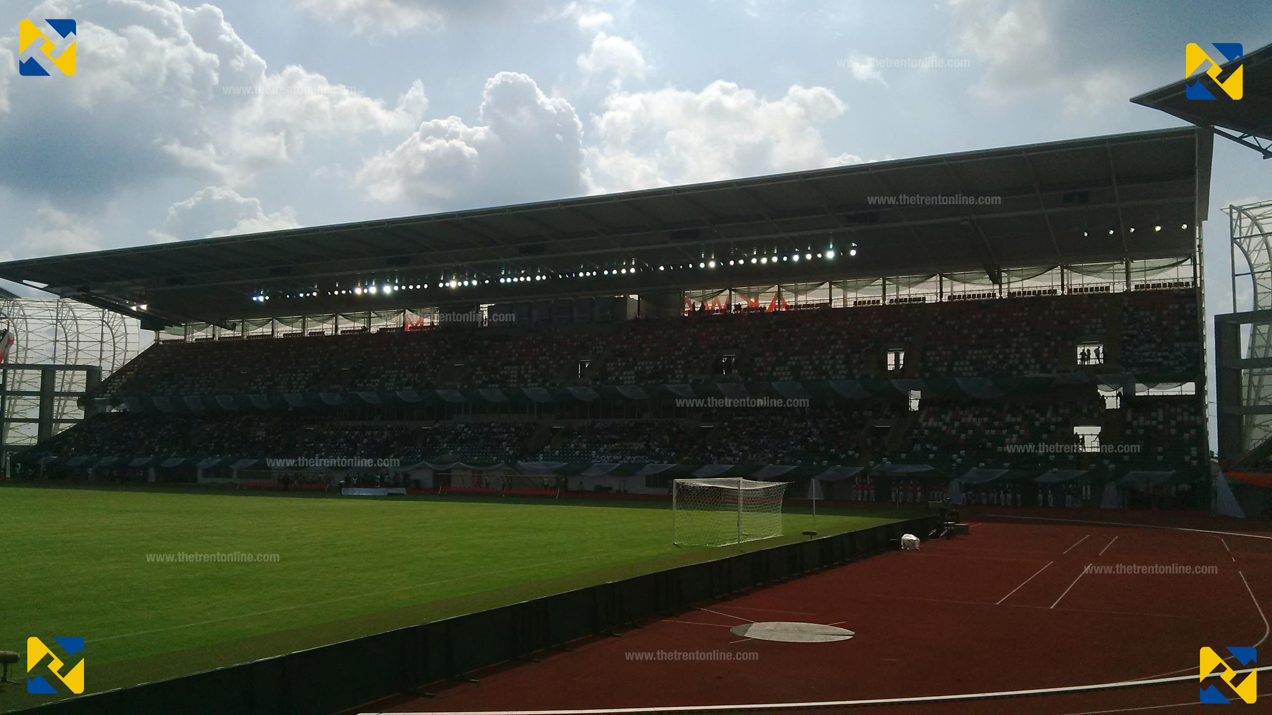 Akwa-Ibom-Stadium-Opening-The-Trent-1