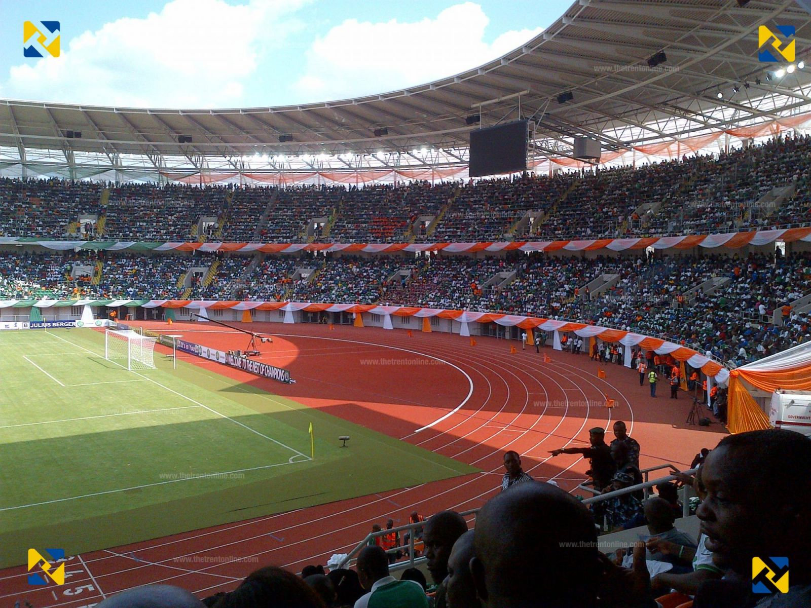 Akwa-Ibom-Stadium-Opening-The-Trent-6
