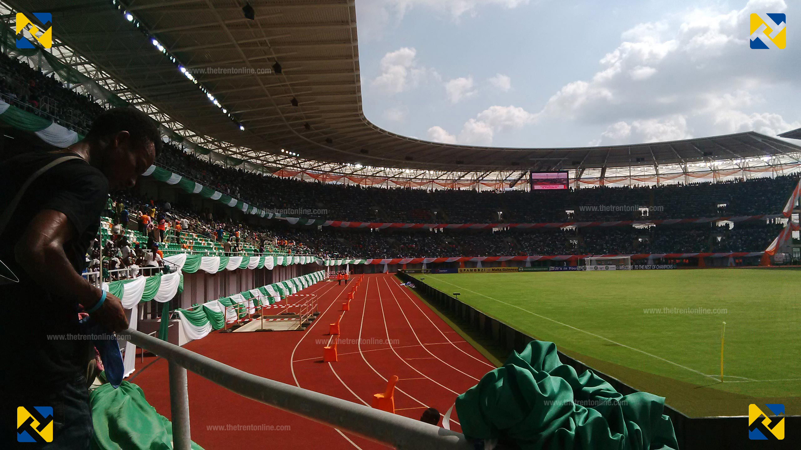 Akwa-Ibom-Stadium-Opening-The-Trent