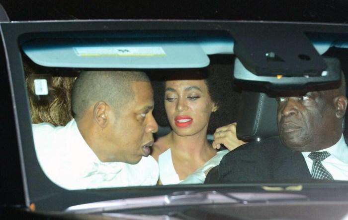 Beyonce-solange-face-lovebscott-2-copy