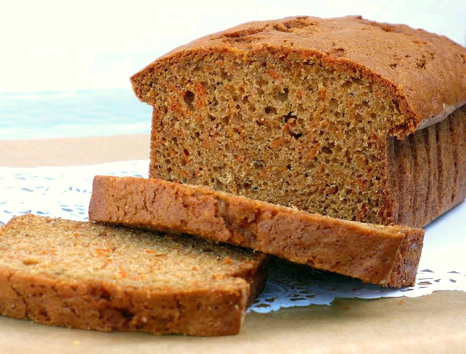 Spiced-Brown-Sugar-Carrot-Bread1