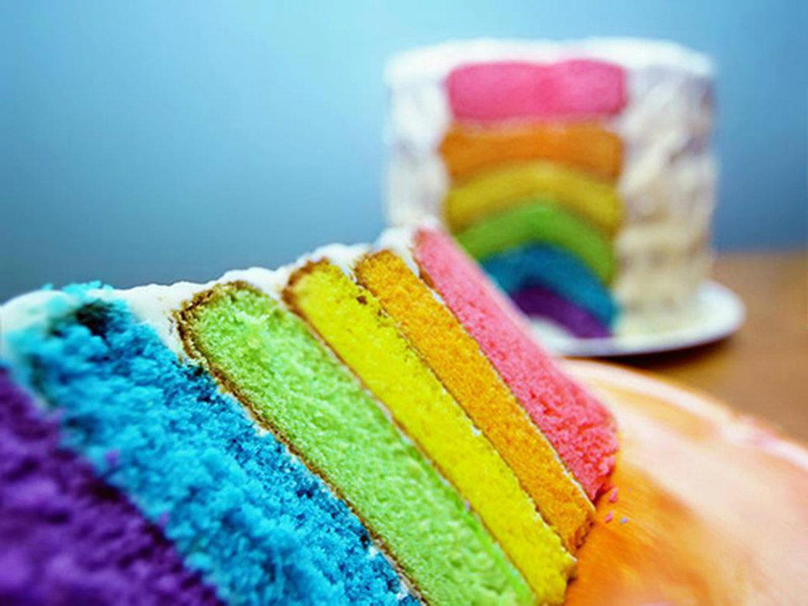 Sweet-and-Delish-Rainbow-Cake-colors-34691726-1600-1200