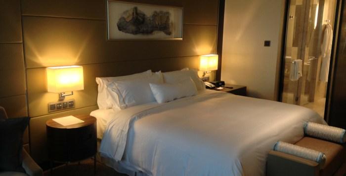 hotel sex
