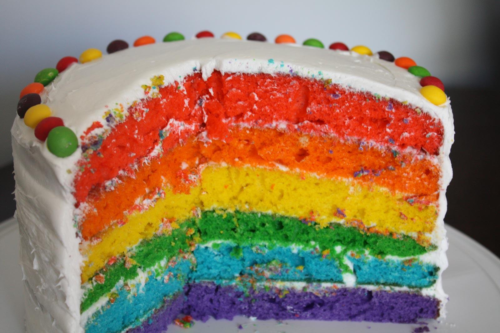 Cake Pops Betty Crocker Recipe