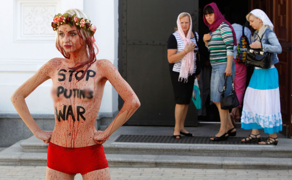 05_protesting-against-the-Ukrainian-Orthodox-Church-of-the-Moscow-Patriarchate (1)