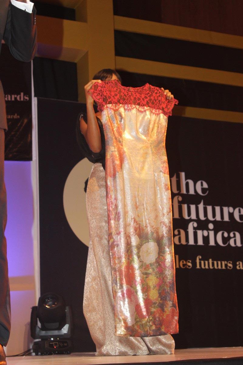 Image result for LINDA IKEJI buys one million naira dress