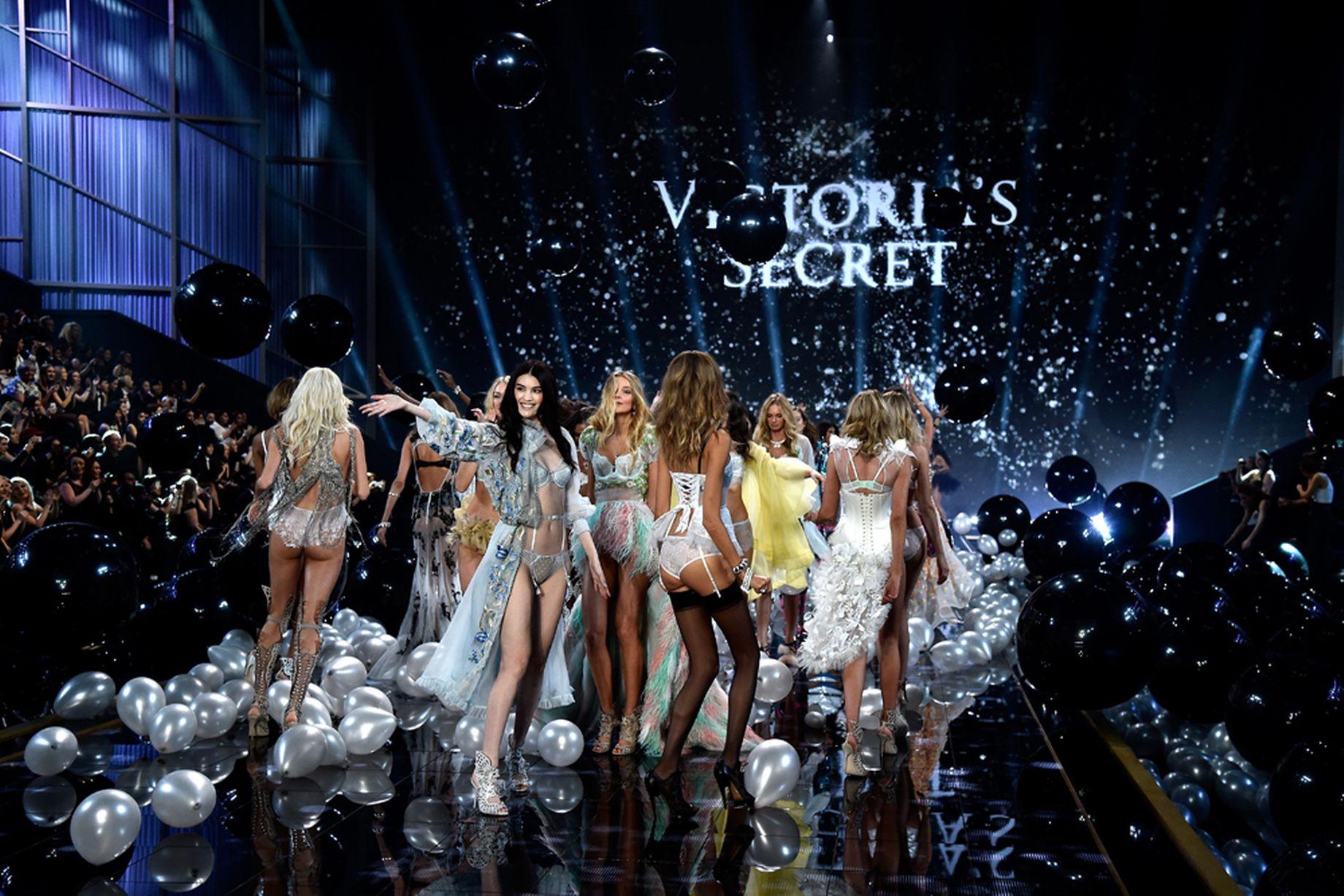 Victoria-Secrets (10)