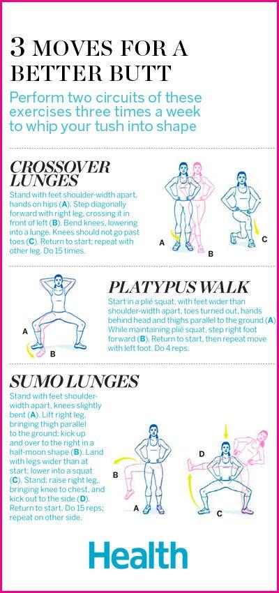 better-butt-moves1 - the trent