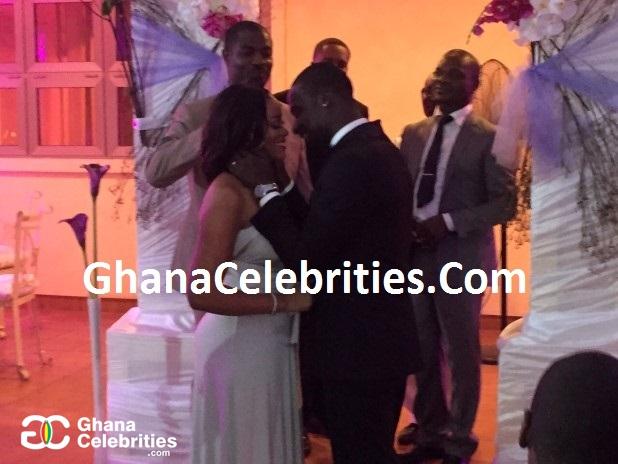 Chris-Attoh-and-Damilola-Adegbite-Wedding-9