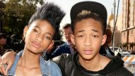 Jaden-And-Willow-Smith-7