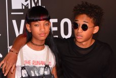 Willow-Smith-and-Jaden-Smith-MTV