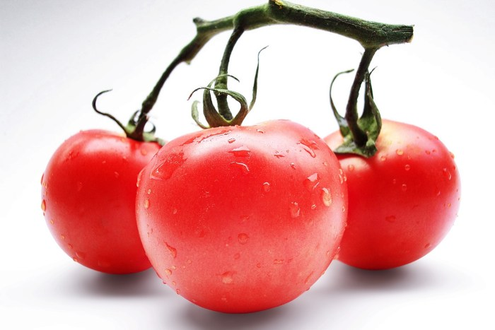 tomatoes-709345_1920