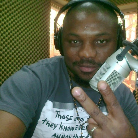 Popular Classic FM OAP, Sylvester Ojigbede, popularly known as Sly died on Sunday, May 3, 2015.