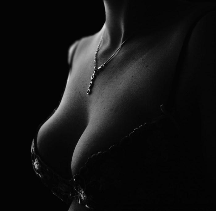 boobs breasts