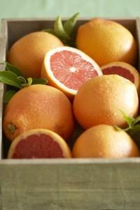 grapefruit_v_20nov12_rex_b_426x639