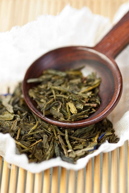 green_tea_gl_10nov10_rex_b_426x639