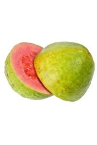 guava_gl_10nov10_istock_b_426x639