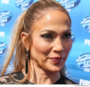 137128, Jennifer Lopez at FOX's 'American Idol' Season 14 Finale held at Dolby Theatre in Hollywood. Hollywood, California - Wednesday May 13, 2015. Photograph: © Celebrity Monitor, PacificCoastNews.