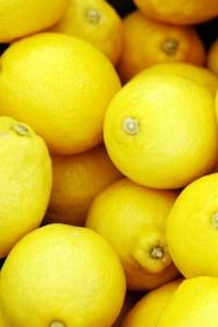 lemons_gl_10nov10_rex_b_426x639