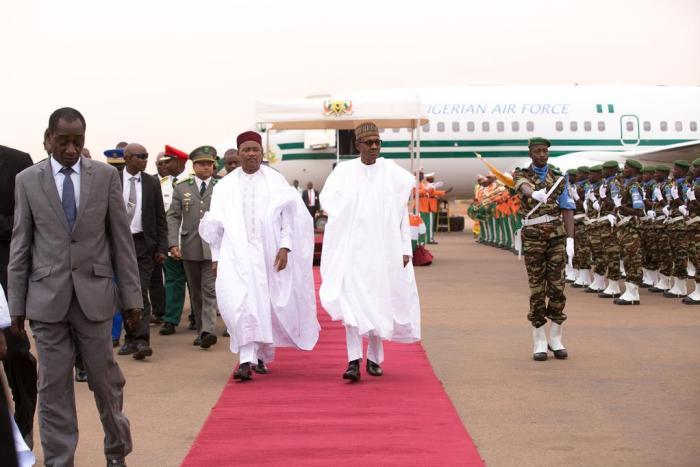 president buhari1