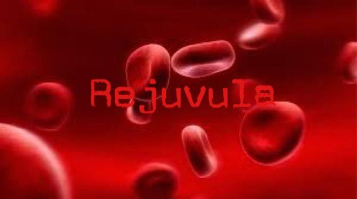 Rejuvula. (Photo Credit: Dr Sister)