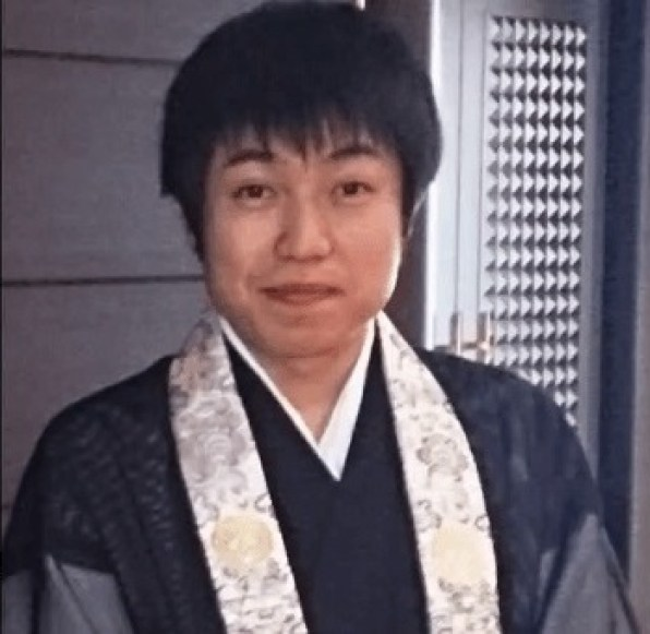 29-year-old Yoshinori Kurumi, a Buddhist priest killed a prostitute after she failed to offer him sweet sex in Japan. (Photo Credit: Tribunews)