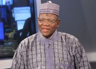 Former, Jigawa, Sule Lamido, Buhari, APC