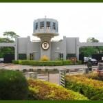 University of Ibadan, ASUU